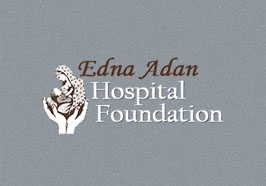 Edna Adan Hospital Foundation Launch Event